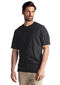 Saddlebred® Short Sleeve No Pocket Tee
