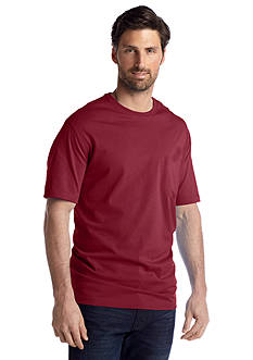 Saddlebred Short Sleeve Tee