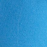 Men: Solids Sale: Blue Ville Saddlebred Short Sleeve Solid Pique Polo