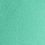 Men: Solids Sale: Aqua Mint Saddlebred Short Sleeve Solid Pique Polo