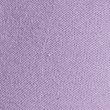 Men: Solids Sale: Purple Pen Saddlebred Short Sleeve Solid Pique Polo