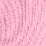 Men: Solids Sale: Pink Vault Saddlebred Short Sleeve Solid Pique Polo