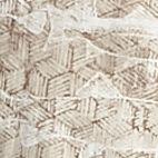 St Patricks Day Outfits For Men: Khaki Fish Saddlebred Short Sleeve Printed Woven Shirt