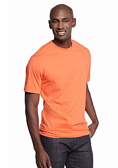 Saddlebred Short Sleeve No Pocket T-Shirt