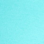 Men: Solids Sale: Broad Turquoise Saddlebred Short Sleeve Solid Pique Polo Shirt