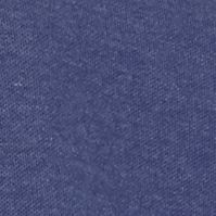 Men: Short Sleeve Sale: Navy Heather Saddlebred Short Sleeve Solid Pique Polo Shirt