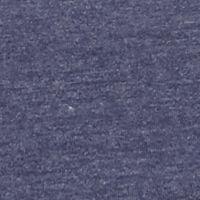Mens T-shirts on Sale: Navy Heather Saddlebred Short Sleeve Heather Pocket Tee