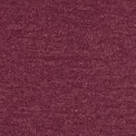 Mens Sweaters Sale: Sirin Red Saddlebred Long Sleeve Mockneck Shirt