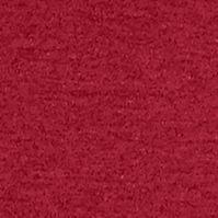 Mens Sweaters Sale: Apple Red Saddlebred Long Sleeve Mockneck Shirt