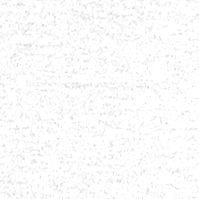 Mens Sweaters Sale: White Saddlebred Long Sleeve Mockneck Shirt