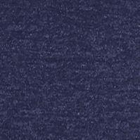 Mens Crew Neck Sweaters: Navy Camo Saddlebred Long Sleeve Mockneck Shirt