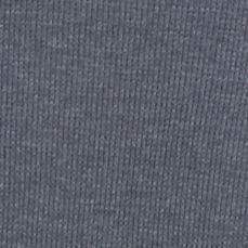 Men: Saddlebred Cold Weather Shop: Charcoal Heather Saddlebred Long Sleeve Thermal Crew Neckline Top