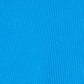 Men: Saddlebred Cold Weather Shop: Jersey Blue Saddlebred Long Sleeve Thermal Crew Neckline Top
