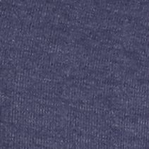 Men: Solids Sale: Navy Camo Saddlebred Long Sleeve Drop Needle Polo Shirt