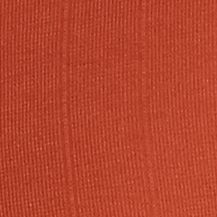 Men: Solids Sale: Paprika Saddlebred Long Sleeve Drop Needle Polo Shirt