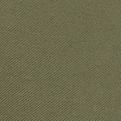 Mens Short Sleeve Polo Shirts: Army Olive Saddlebred 1888 Tailored Fashion Solid Polo