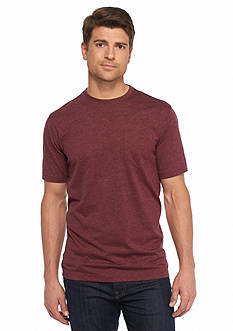Saddlebred Short Sleeve Pocket T-Shirt
