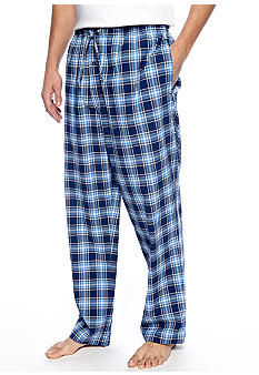 Saddlebred Woven Sleep Pants