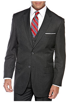 Saddlebred® Suit Separate Coat
