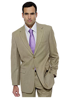 Saddlebred Suit Separate Coat