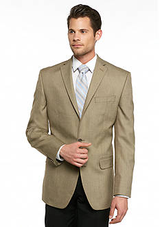 MICHAEL Michael Kors Classic-Fit Sport Coat