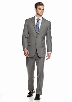 MICHAEL Michael Kors Classic-Fit 2-Piece Suit