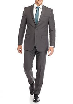 MICHAEL Michael Kors Classic-Fit Stripe Suit