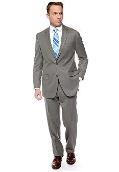 MICHAEL Michael Kors Medium Tan Tic Suit