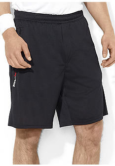 Polo Ralph Lauren RLX Moisture-Wicking Pull-On Short