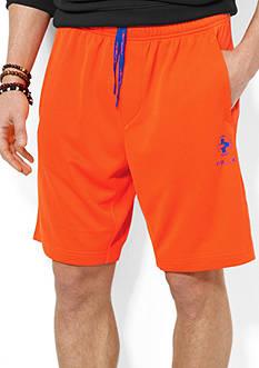 Polo Ralph Lauren Pull-On Active Short