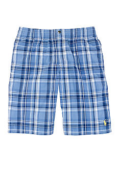 Polo Ralph Lauren Avalon Trunks
