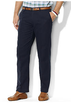Polo Ralph Lauren Briton Cotton-Blend Pants