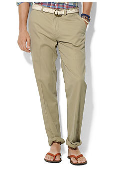 Polo Ralph Lauren Suffield Tissue Chino Pants