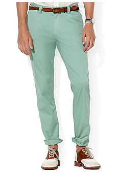 Polo Ralph Lauren Suffield Westport Chino Pants