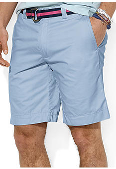 Polo Ralph Lauren Suffield Westport Chino Shorts