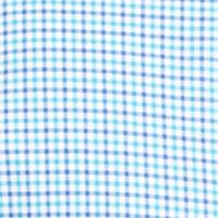 Men: Polo Ralph Lauren Casual Shirts: Royal/Turquiose Polo Ralph Lauren POPLIN PLAID WVN 69A ROYAL/TURQ