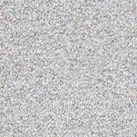 Pullover Sweaters for Men: Gray Marl Polo Ralph Lauren PIMA CREW SWTR WHITE W/NAVY