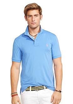 Polo Ralph Lauren Airflow Polo Shirt