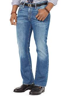 Polo Ralph Lauren Bootcut Jeans