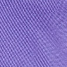 Mens Short Sleeve Polo Shirts: Very Purple Polo Ralph Lauren SS MESH BRIGHT POPPY