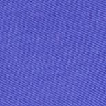 Mens Designer Polo Shirts: Racing Purple Polo Ralph Lauren SS CLSC MESH NEWPORT NAVY