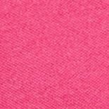Mens Designer Polo Shirts: Vibrant Pink Heather Polo Ralph Lauren SS CLSC MESH ATHLETIC GOLD