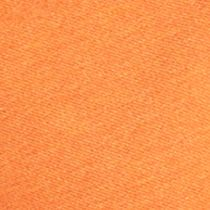 Mens Short Sleeve Polo Shirts: College Orange Heather Polo Ralph Lauren SS MESH BRIGHT POPPY