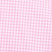 St Patricks Day Outfits For Men: Pink Gingham Polo Ralph Lauren POPLIN 102G PERI GING