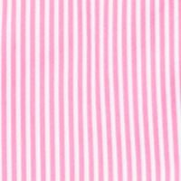 Mens Designer Shirts: Pink/White Polo Ralph Lauren POPLIN 701 BLUE/WHITE