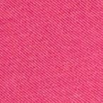 Mens Designer Polo Shirts: Vibrant Pink Heather Polo Ralph Lauren SS CSTM MESH EXPEDITION DUNE HEATHER