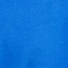 Plain and Striped T-shirts for Men: Pacific Royal Polo Ralph Lauren SS PKT TEE MAUI BLUE