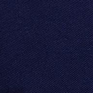 Mens Designer Polo Shirts: French Navy Polo Ralph Lauren SS CLSC MESH ATHLETIC GOLD