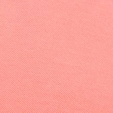 Men: Solids Sale: Fiery Coral Polo Ralph Lauren CSTM MESH PINK NEON