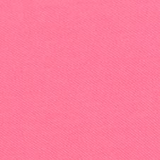 Men: Solids Sale: Advantage Pink Polo Ralph Lauren CSTM MESH PINK NEON